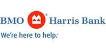 BMO Harris