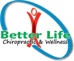 Better Life Chiropractic & Wellness