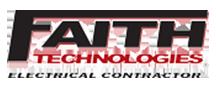 FaithTechnologies