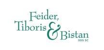 Feider Tiboris Bistan DDS