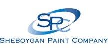 Sheboygan Paint Company