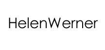 Helen Werner