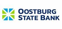Oostburg State Bank
