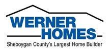 Werner Homes