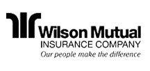 Wilson Mutual Insurance Company