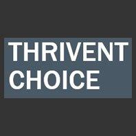 Thrivent Choice