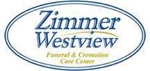 Zimmer Westview Funeral Home