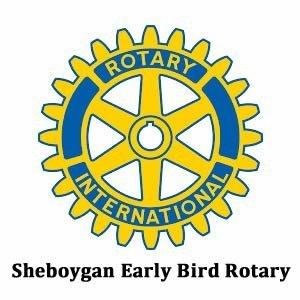 Early Bird Rotary