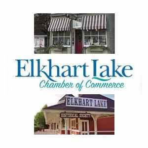 Elkhart Lake Chamber of Commerce