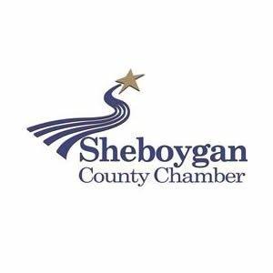 Sheboygan County Chamber