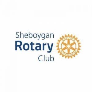 Sheboygan Rotary