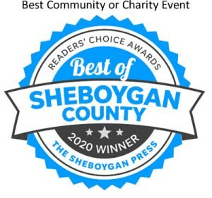 Best of Sheboygan